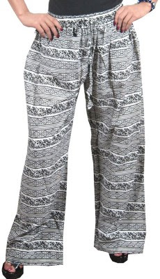 http://www.flipkart.com/indiatrendzs-regular-fit-women-s-trousers/p/itme9s6h3h4khh5z?pid=TROE9S6HXPQZNHCD&ref=L%3A-6683547403427164564&srno=p_3&query=Indiatrendzs+harem+pants&otracker=from-search