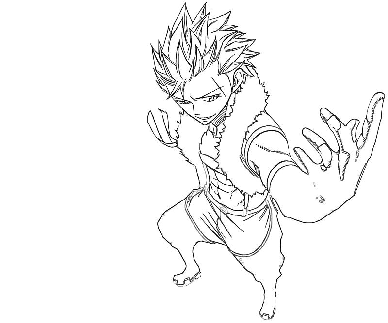 printable-sting-eucliffe-character-coloring-pages