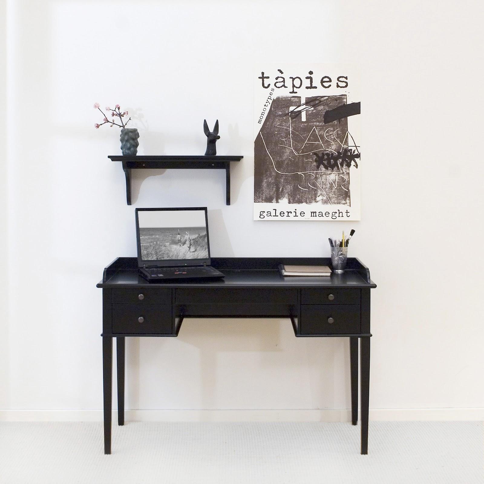 house of babazar. Black Bedroom Furniture Sets. Home Design Ideas