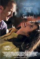 Smashed (2012) peliculas hd online