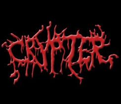 Crypter nos presenta el single Rey De Ratas, adelanto de su próximo EP Aberración Mutante