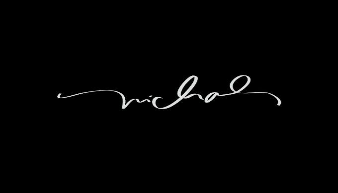 MICHAEL COOLS