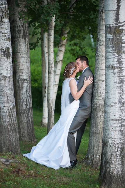 Boro Photography: Creative Visions - Lia and Ryan, Sneak Peek - Married, Chesterfield Inn, Wedding and Event Photography