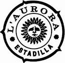 Y: Sociedad L'Aurora