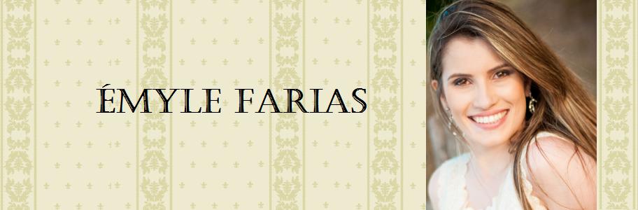 Émyle Farias