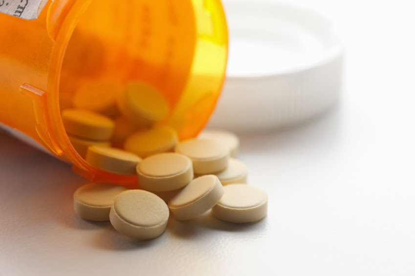 the issue of prescription drug abuse Prescription drug abuse happens when you take medicine in a way that is different from what your doctor prescribed.