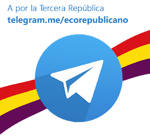 Nuevo canal en Telegram