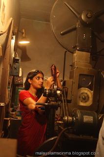 mythili in malayalam film poppins