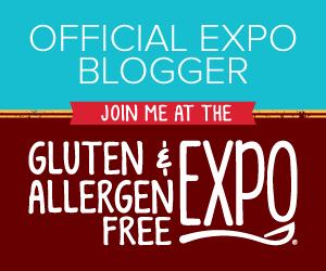 Glutten-Free Food Show NJ