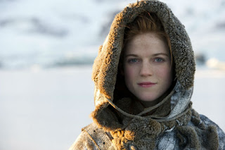 Game Of Thrones Season 2 Rose Leslie Ygritte.jpg