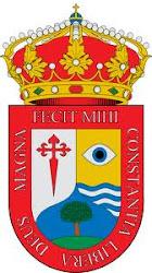 Escudo de Arroyo del OJanco