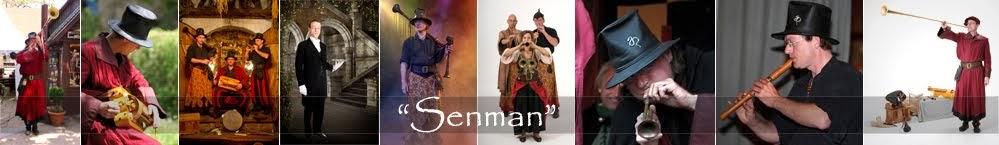 www.senman.de