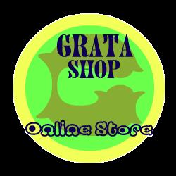 Toko Online Gratashop