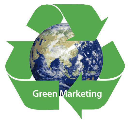 an introduction to the issue of recycling in todays society Environmental sustainability this is the same logo we've got on our recycling bins they give a quick introduction to the dueling loops model and how it.