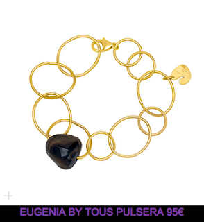 Eugenia_by_Tous_pulsera2