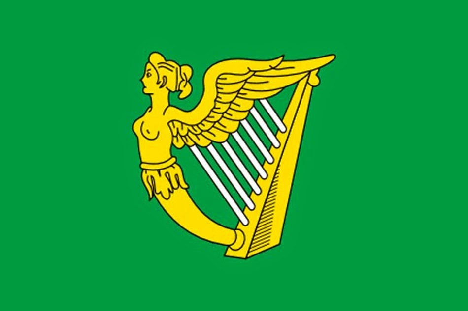 The Celtic People's Party of Ireland
