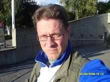 Talonmies- ja lumimiespalvelu Tampere ottaa vastaan tiedusteluitanne sähköpostitse, kiitos