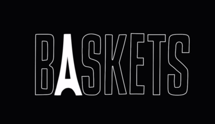 POLL : What did you think of Baskets - Season Finale?