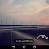 لتحويل جهازك إلى كاميرا احترافية  ASUS Camera v2.0.0.150805 PRO
