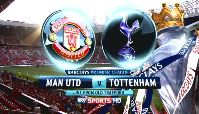 EPL - Manchester United vs Tottenham 22/8/2011 3-0 Pre+Match+-+EPL+-+Man+Utd+v.+Tottenham+-+22-08-11%255B%2528002984%252920-29-17%255D
