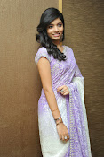 Bindu Barbie glamorous photos-thumbnail-12