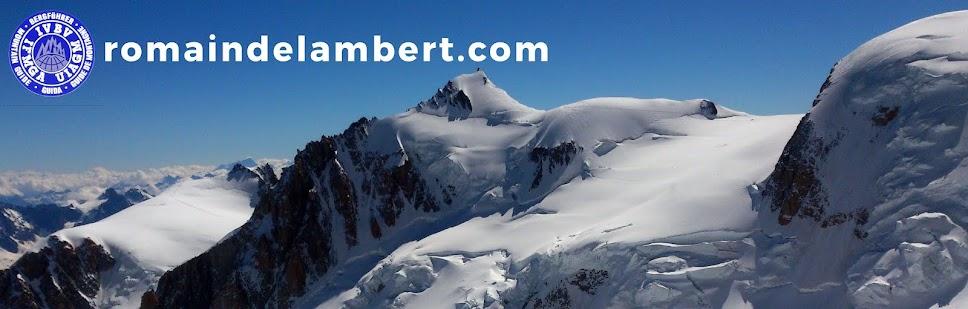 romaindelambert.com