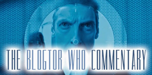http://traffic.libsyn.com/blogtorwho/Doctor_Who_8.2_-_Blogtor_Who_Commentary.mp3