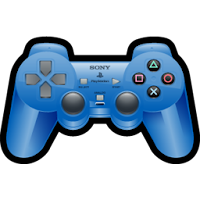 ps3 controller on windows 7 bluetooth