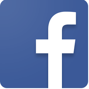 Facebook for Android v33.0.0.0.9