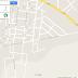 Google Mapas passa a mostrar área territorial de Limoeiro