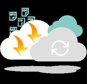 ҳ̸Ҳ̸ҳ▓█████╣◄ Mediafree الربح الملفات يقبل clouds.png
