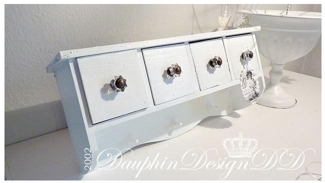 dauphin designdd wohnen gestalten im skandinavisch franz sischen landhausstil unikat. Black Bedroom Furniture Sets. Home Design Ideas