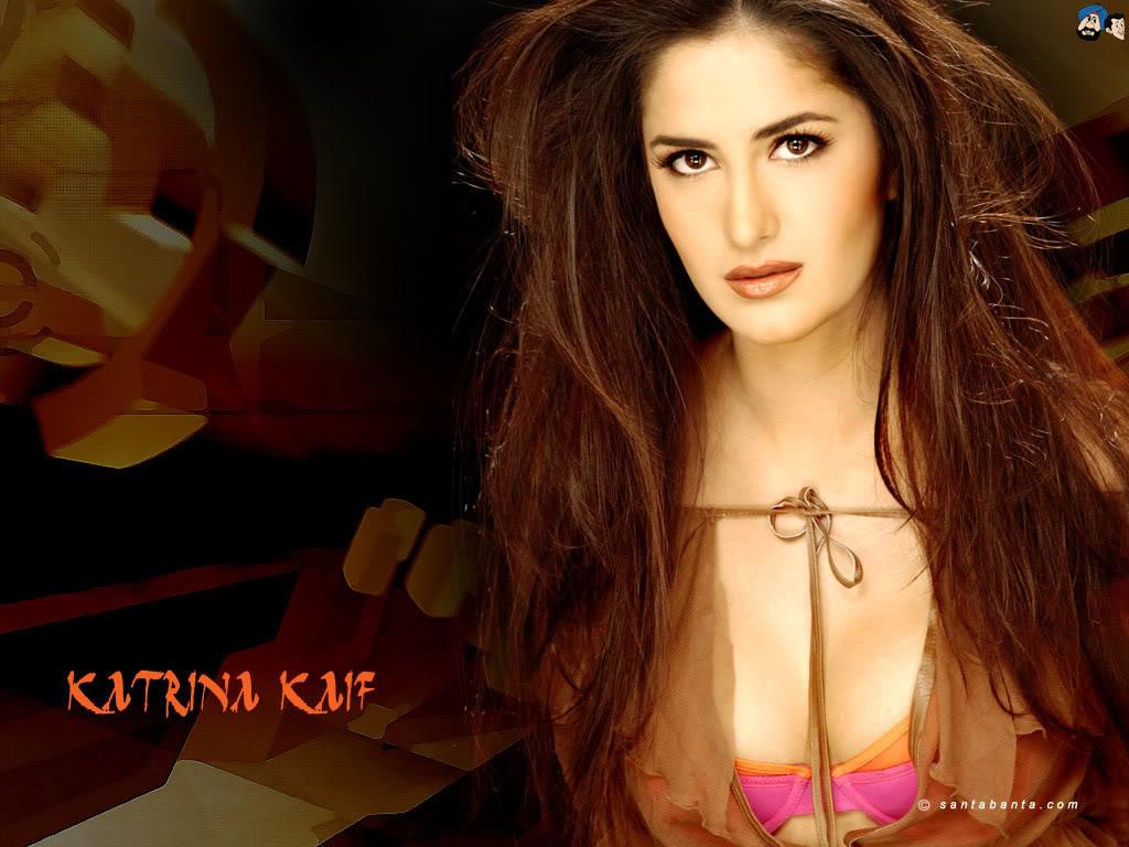 Download Katrina Kaif Hot Wallpapers - Part 3 | Katrina Kaif