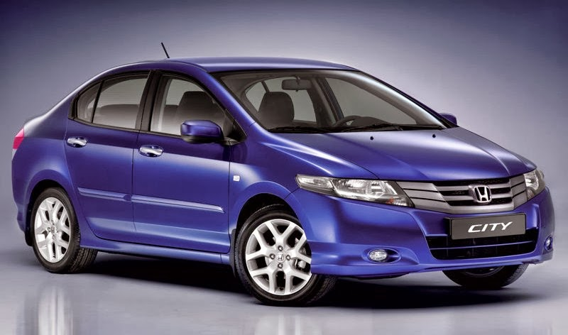 Honda city diesel model prices and images new cars 2014 for Honda diesel cars