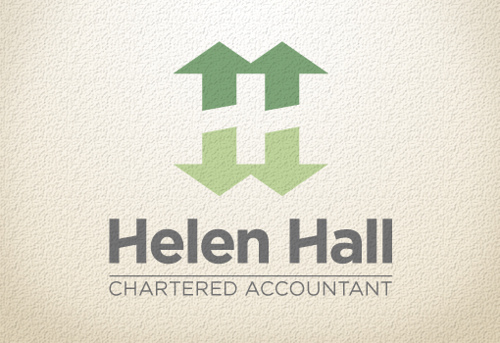 Accountant Logo7