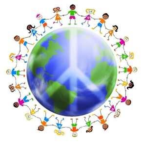 Jornada de la Paz