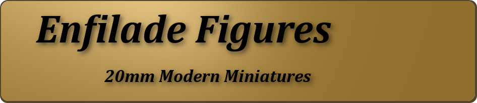 Enfilade Figures