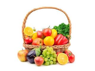 http://www.organicfarm.sklepna5.pl/towar/20/odchudzajaca-kuracja-oczyszczajaca-organizm-plan-na-7-dni.html