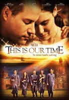 This Is Our Time (2013) online y gratis