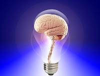pemicu ingatan otak anda