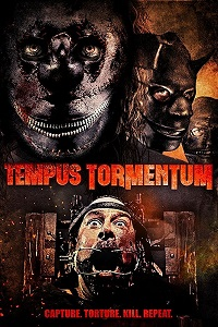 Watch Tempus Tormentum Online Free in HD