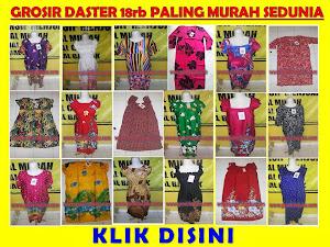 Daster Murah