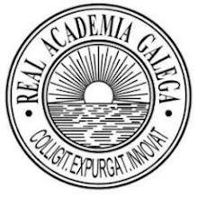 Dicionario da Real Academia Galega