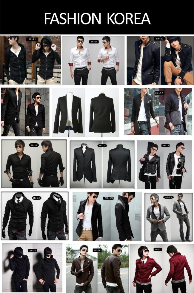 Peluang Bisnis Clothing Modal Minim Hasil JUTAAN RUPIAH