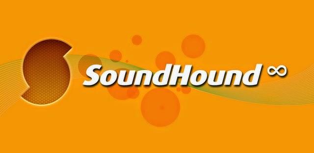 SoundHound ∞ v6 Apk