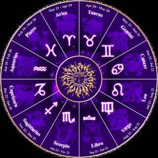 Ramalan Zodiak Hari Ini Rabu 8 Agustus 2012