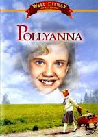 Pollyanna – Dublado