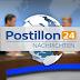 Postillon24 - Die komplette 9. Sendung
