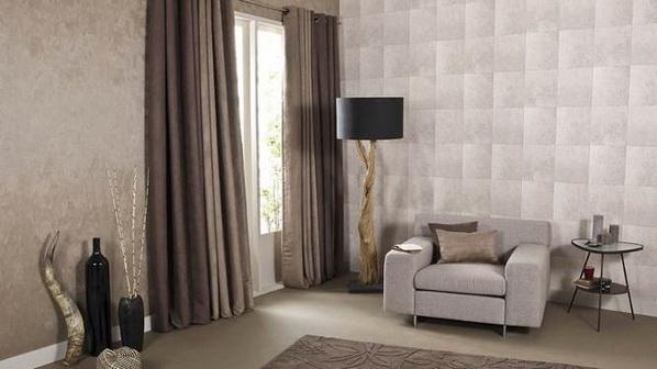 Deco chambre interieur d corez votre maison avec des - Comment habiller un mur blanc ...