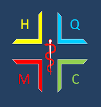 Hippocrates Quick Medical Clinic